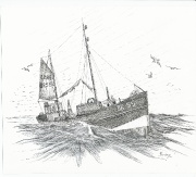 Anthoinetta Maria Breskens 55
