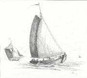 Stern Breskens 23